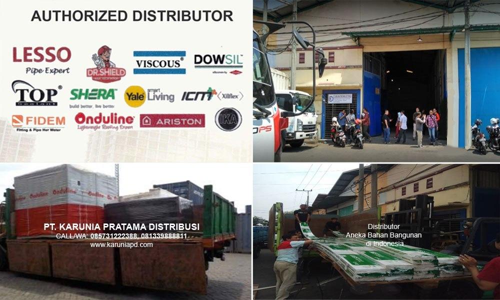 distributor-bahan-bangunan