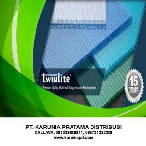 atap twinlite, atap twinlite bening, atap twinlite greca, atap twinlite gelombang, atap twinlite murah, harga atap twinlite surabaya, harga atap twinlite semarang, atap polycarbonate twinlite,polycarbonate twinlite, polycarbonate twinlite 5mm, polycarbonate twinlite harga, polycarbonate twinlite surabaya,polycarbonate twinlite 10mm, polycarbonate twinlite ukuran, polycarbonate twinlite bening,polycarbonate twinlite 6mm,Atap twinlite, jual Atap twinlite, harga Atap twinlite, distributor Atap twinlite, supplier Atap twinlite, Atap twinlite indonesia, Atap twinlite murah, Atap twinlite surabaya, Atap twinlite sidoarjo,Atap twinlite malang, Atap twinlite mojokerto, Atap twinlite gresik, Atap twinlite jawa timur, Atap twinlite jogja, Atap twinlite semarang, Atap twinlite jakarta, Atap twinlite bandung, Atap twinlite makassar, Atap twinlite sulawesi, Atap twinlite medan, Atap twinlite sumatera, Atap twinlite kalimantan, Atap twinlite denpasar, Atap twinlite bali, Atap twinlite papua, Atap twinlite irian, Atap twinlite ntt, Atap twinlite ntb, Atap twinlite harga