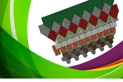 Distributor Genteng Metal Multi Sirap