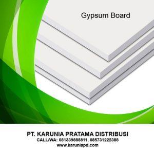 Gypsum board , Gypsum board  murah, Gypsum board  surabaya, Gypsum board  jakarta, Gypsum board  sidoarjo, Gypsum board  indonesia, Harga Gypsum board, Harga Gypsum board Sidoarjo, Harga Gypsum board Malang, Harga Gypsum board Gresik, Harga Gypsum board Jakarta, Harga Gypsum board Makassar, Harga Gypsum board Indonesia, Harga Gypsum board Surabaya, Jual Gypsum board, Jual Gypsum board Sidoarjo, Jual Gypsum board Malang, Jual Gypsum board Gresik, Jual Gypsum board Jakarta, Jual Gypsum board Makassar, Jual Gypsum board Indonesia, Jual Gypsum board Surabaya, Distributor Gypsum board, Distributor Gypsum board Sidoarjo, Distributor Gypsum board Malang, Distributor Gypsum board Gresik, Distributor Gypsum board Jakarta, Distributor Gypsum board Makassar, Distributor Gypsum board Indonesia, Distributor Gypsum board Surabaya, Supplier Gypsum board, Supplier Gypsum board Sidoarjo, Supplier Gypsum board Malang, Supplier Gypsum board Gresik, Supplier Gypsum board Jakarta, Supplier Gypsum board Makassar, Supplier Gypsum board Indonesia, Supplier Gypsum board Surabaya