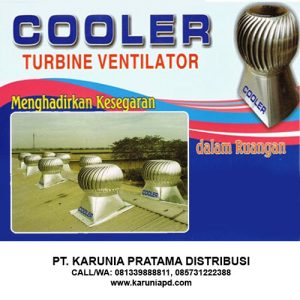 Turbin Ventilator Cooler , Turbin Ventilator Cooler  murah, Turbin Ventilator Cooler  surabaya, Turbin Ventilator Cooler  jakarta, Turbin Ventilator Cooler  sidoarjo, Turbin Ventilator Cooler  indonesia, Harga Turbin Ventilator Cooler, Harga Turbin Ventilator Cooler Sidoarjo, Harga Turbin Ventilator Cooler Malang, Harga Turbin Ventilator Cooler Gresik, Harga Turbin Ventilator Cooler Jakarta, Harga Turbin Ventilator Cooler Makassar, Harga Turbin Ventilator Cooler Indonesia, Harga Turbin Ventilator Cooler Surabaya, Jual Turbin Ventilator Cooler, Jual Turbin Ventilator Cooler Sidoarjo, Jual Turbin Ventilator Cooler Malang, Jual Turbin Ventilator Cooler Gresik, Jual Turbin Ventilator Cooler Jakarta, Jual Turbin Ventilator Cooler Makassar, Jual Turbin Ventilator Cooler Indonesia, Jual Turbin Ventilator Cooler Surabaya, Distributor Turbin Ventilator Cooler, Distributor Turbin Ventilator Cooler Sidoarjo, Distributor Turbin Ventilator Cooler Malang, Distributor Turbin Ventilator Cooler Gresik, Distributor Turbin Ventilator Cooler Jakarta, Distributor Turbin Ventilator Cooler Makassar, Distributor Turbin Ventilator Cooler Indonesia, Distributor Turbin Ventilator Cooler Surabaya, Supplier Turbin Ventilator Cooler, Supplier Turbin Ventilator Cooler Sidoarjo, Supplier Turbin Ventilator Cooler Malang, Supplier Turbin Ventilator Cooler Gresik, Supplier Turbin Ventilator Cooler Jakarta, Supplier Turbin Ventilator Cooler Makassar, Supplier Turbin Ventilator Cooler Indonesia, Supplier Turbin Ventilator Cooler Surabaya