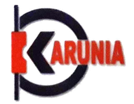 KARUNIAPD.COM - 081339888811 (WA)