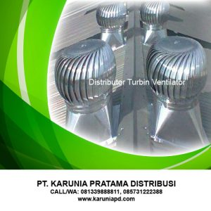 Turbin Ventilator, Turbin Ventilator murah, Turbin Ventilator surabaya, jual Turbin Ventilator, harga Turbin Ventilator, supplier Turbin Ventilator, Turbin Ventilator sidoarjo, Turbin Ventilator indonesia, pabrik Turbin Ventilator, produsen Turbin Ventilator